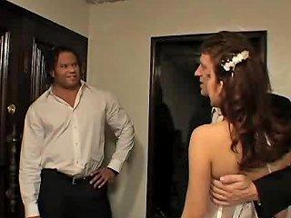 Here Cum The Brides 1 4 Jk1690 Free Nudity Porn Video 20