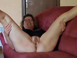 My Pussy For You Free For You Hd Porn Video 0a Xhamster