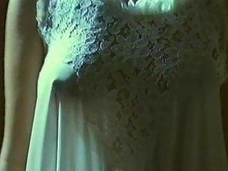 Vintage Erotic 2 Free Italian Porn Video Df Xhamster