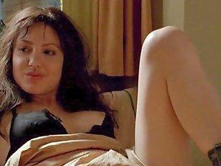 Angelina Jolie Free Celebrity Porn Video 3c Xhamster