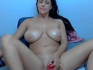 Big Tits Squirt Toes Everything Porn Videos