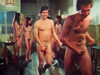 Vintage German Naked Bowling Orgy Free Porn 11 Xhamster