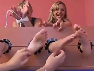 Czech Tickling Txxx Com