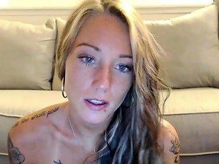 Webcam Video Lesbian Amateur Webcam Show Free Blonde Porn