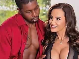 9654 Milf Lisa Ann's Interracial Anal Bliss Lisa Ann Porno Movies Watch Porn Online Free Sex Videos