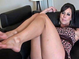 Mistress Foot Worship Free Worship Mistress Hd Porn B9