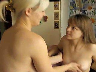 Free Lesbian Porn