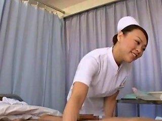 Exotic Japanese Model Aya Sakuraba Yuri Aine Yu Kawakami In Amazing Nurse Jav Movie Txxx Com