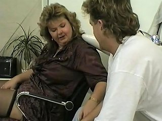 Fucking While Waiting At The Hairdresser Porn Ad Xhamster