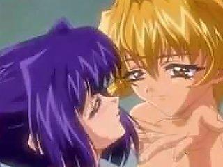 Anime Lesbian Seduction Free Hentai Porn 6e Xhamster