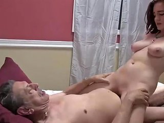 Taboo Secrets 13 Let's Do It Again Grandpa Free Hd Porn 5a