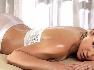 The Butt Massage By Filmhond Free Oral Porn 3d Xhamster
