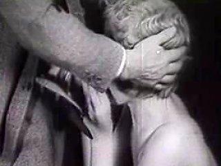 Vintage Antique Erotica Xlx Free Vintage Erotica Porn Video