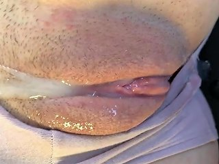 Perfect Pussy Free Dvd Hd Porn Video 0d Xhamster