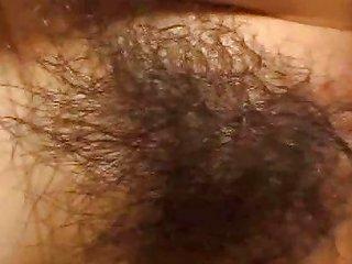 Japanese Teen Big Clit Part 2 Free Japanese Reddit Porn Video