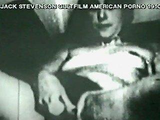 Antique Porn 1910 Free Vintage Porn Video 6b Xhamster