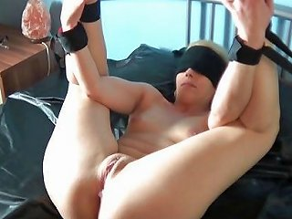 Greates Analfuck 1 Of 3 Free Amateur Porn Cc Xhamster