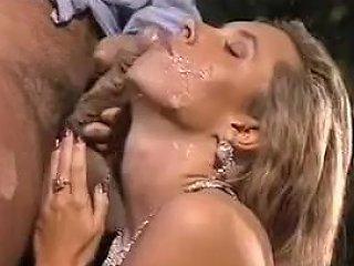Italian Porn Anal Hairy Babes Threesome Vintage Tubepornclassic Com