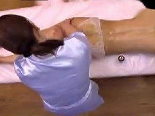 Massage Japanese M161 Free Japanese Massage Porn Video Ea