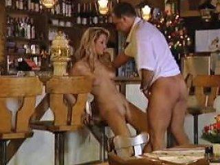 German Adultery Free Germans Porn Video 90 Xhamster