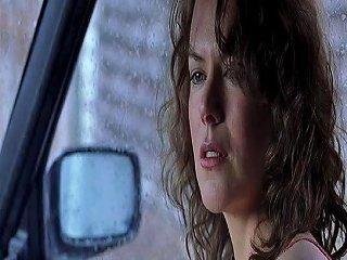 Nicole Kidman The Human Stain Free Porn 3f Xhamster