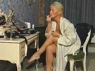 Mature Boudoir Pamper Free Stockings Porn 30 Xhamster