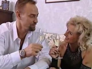 German Adultery 2 Free Germans Porn Video 13 Xhamster