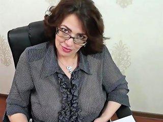 Valerie Valery Big Tits Hd Porn Video Ba Xhamster