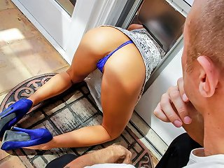 9654 Doggy Door Chad Alva Porno Movies Watch Porn Online Free Sex Videos