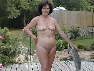 Abuleas Nudists And Hot L Four Decades