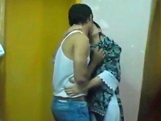 Paki Young Girl Nude With Her Indian Boyfriend Romance Txxx Com