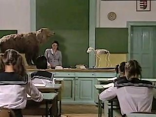 Dirty Italian School Free Teacher Porn Video 23 Xhamster