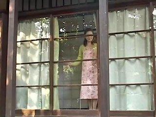 Peaceful Anal Lovely Japanese Mom Txxx Com