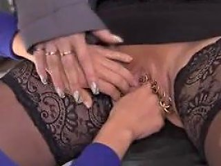 Boss Frau Time Free Big Tits Porn Video 06 Xhamster