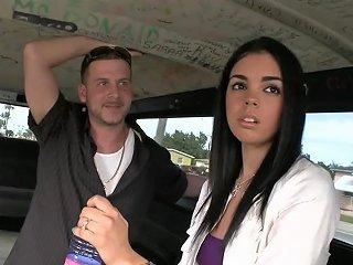 Samantha In Cuban Pussy Ehh Txxx Com
