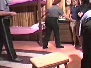 Paddled At The Ranch Spanking Porn Video 2b Xhamster