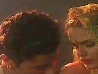 Indian Rakhi In Kamasutra Kissing Hot Porn 62 Xhamster