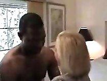 My Bbc Rod Free Mature Amateur Porn Video 2e Xhamster