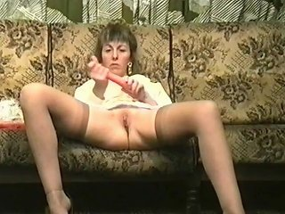 Slut Wife Vegetable Dp Free Free Online Dp Porn Video 3f