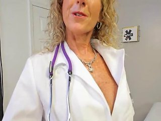 Interracial Pov Dr Jade Jamison Free Porn 5e Xhamster