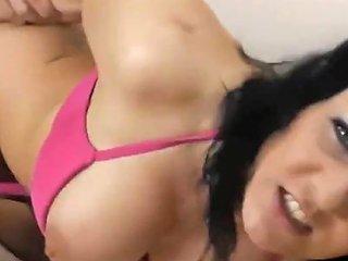 Dirty Talk Cuckold Fick F R Ihren Liebsten 124 Redtube Free Amateur Porn