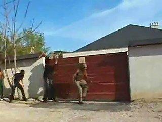 Black Cock Break In Interracial Porn Video Ec Xhamster