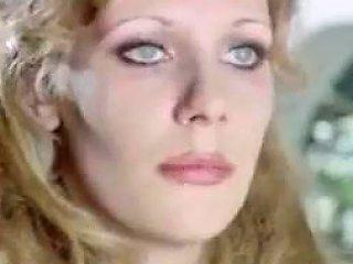 The Woman Prison Camp 1980 Slave Wifes Milfs Txxx Com