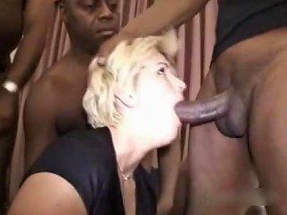 Gangbang With Sf Crew 10 Cocks Free Cocking Porn Video 90