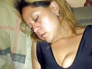 Polvo Big Tits Wife Hd Porn Video 96 Xhamster