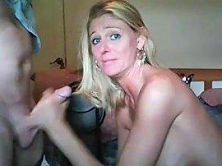 Hot Wife Blowjob And Facials Compilation Porn E5 Xhamster