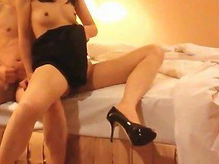 Fuck Sexy Korean Wife Belva Part4 Free Porn 63 Xhamster