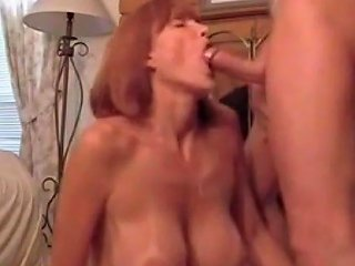 My Milf Exposed Super Hot Wife With Big Tits And Tan