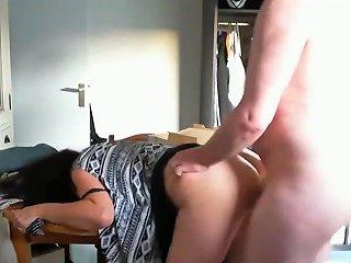 Intense Orgasm Free Wife Hd Porn Video 7e Xhamster