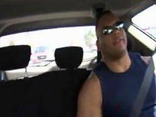 Beauty Slut With Four Cocks Free Big Cock Porn Video B7